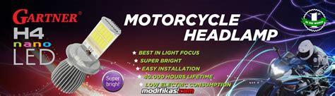 Lu Hid Mobil Gartner baru 2015 gartner hid nanoled superled termurah se indonesia cek