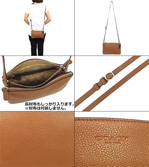 1408 Import Bag import collection rakuten global market and writing
