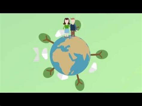 imagenes niños medio ambiente cuidado del medio ambiente infograf 237 a animada gaia