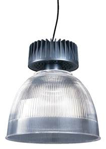 luminaire light fixtures 2015 products issue six durable industrial luminaires