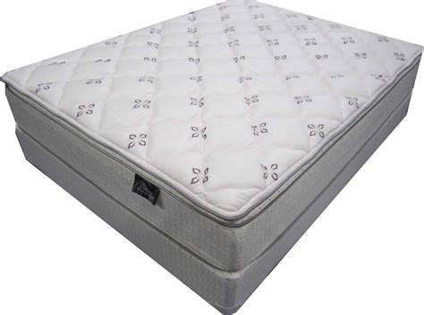 Discount Mattress Sets Cheap Mattress Sets Feel The Home