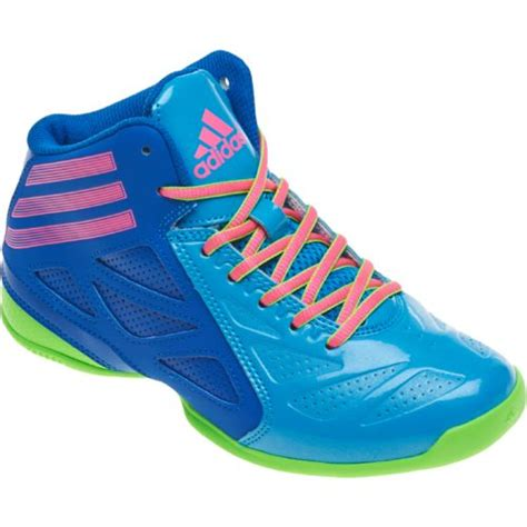 childrens adidas basketball shoes academy adidas nxt lvl spd basketball shoes