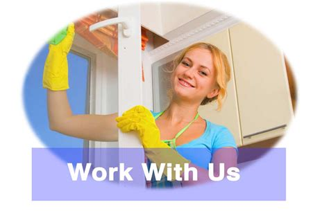 cleaner jobs glasgow cleaning job application form the scottish cleaning company