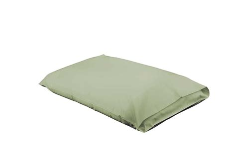 Do I Need A Mattress Cover by Hypo Allergenic Bedding Questions Finally Answered