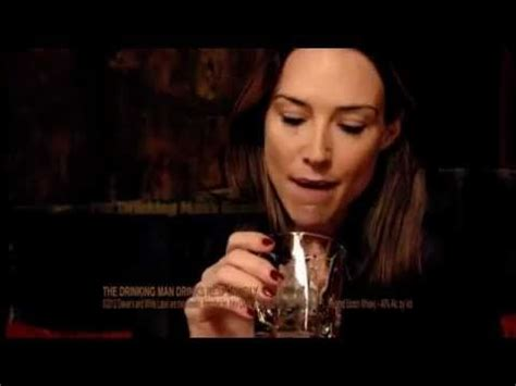 claire forlani dewars commercial 24 best ideas about claire forlani
