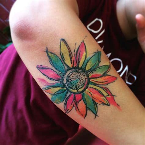 imagenes tatuajes acuarela imagenes de tatuajes acuarela tatuajes para mujeres y
