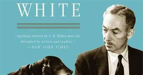 Eb White Essay by Essays Of E B White By E B White 32 Books Guaranteed To Make You Laugh Out Loud Books