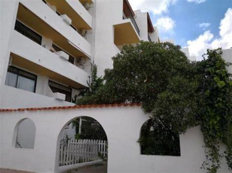 appartamenti mirada formentera appartamenti in vendita a formentera casa de formentera