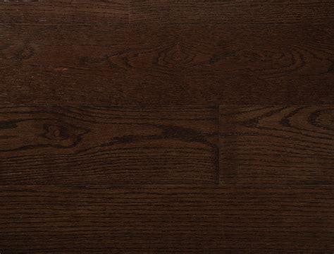 Midnight Oak Flooring by 1 2 Quot X 7 Quot Prefinished Midnight Oak Somerset Hardwood Flooring
