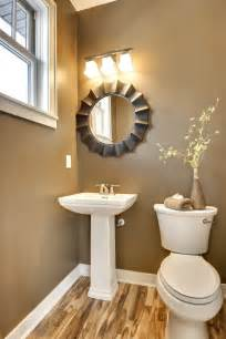 gallery apartment bathroom decorating ideas budget popular small source ihomespictures