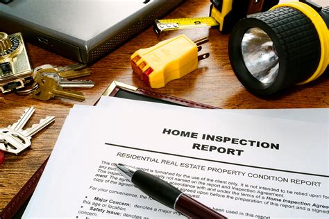 beyond the property inspection report 4 things that