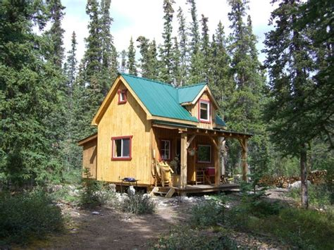 Cottage Rental River by Das Cabin Picture Of Wheaton River Wilderness Retreat
