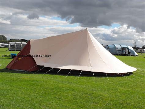 Awning Manufacturer De Waard Albatros Tent Reviews And Details