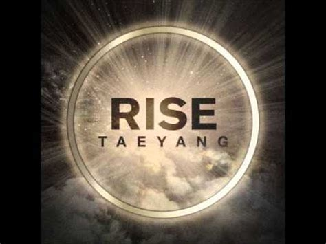 download mp3 free taeyang eyes nose lips taeyang eyes nose lips 눈 코 입 mp3 dl youtube