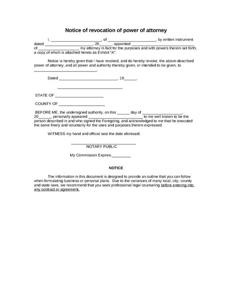 legal advice letter awesome power attorney form week notice letter
