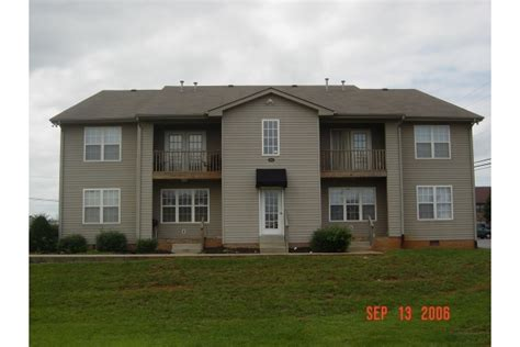 Place Apartments Bowling Green Ky Freemont Place Bowling Green Ky Apartment Finder