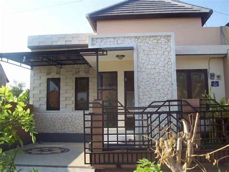 desain gambar teras rumah 15 gambar model desain teras rumah minimalis terbaru