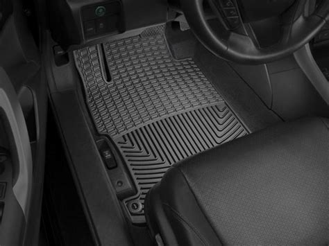 weathertech all weather floor mats w293 free shipping on