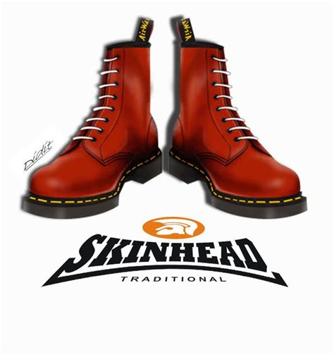 skinhead shoes 17 best images about skinhead on