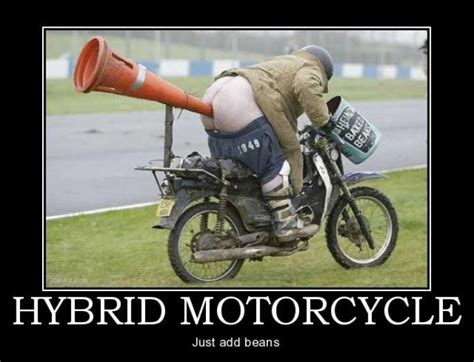 Funny Motorcycle Meme - pin by lorie nelsen on harleys pinterest