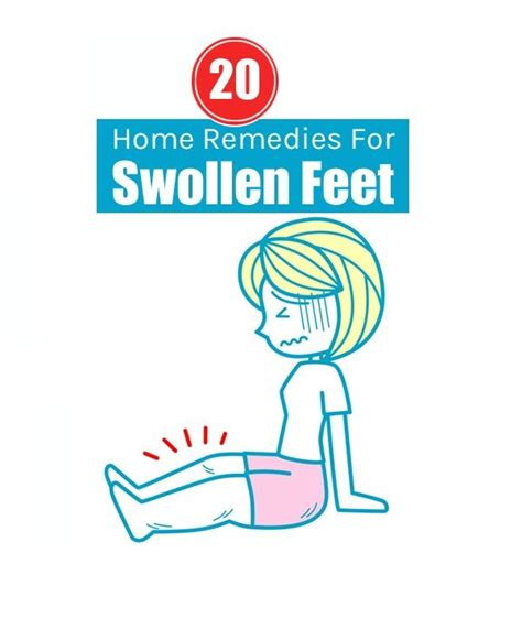 How To Detox For Swelling Ankles by 1000 Images About Swollen Detoxification On