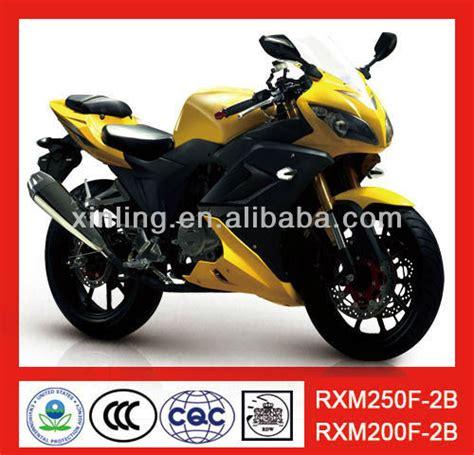 yukinin yeni supersport motoru  cc ates sayfa