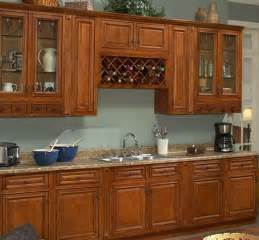 sunnywood kitchen cabinets pin by crissy sayers on the heart of the home pinterest