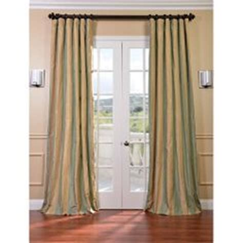 silver and gold curtains 1000 images about curtains silver and gold on pinterest