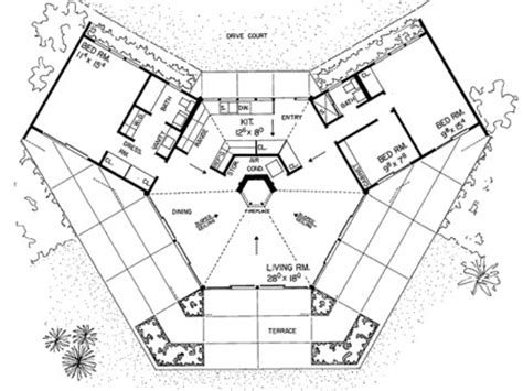 strange house plans house plans strange house interior