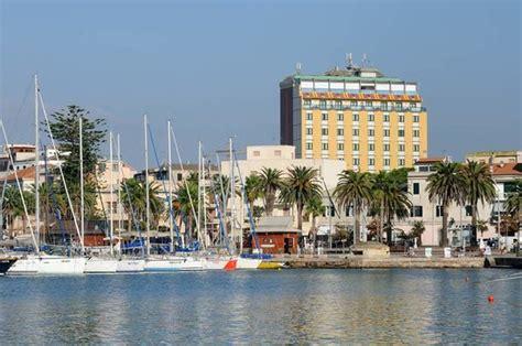 best restaurants in alghero catalunya alghero sardinia hotel reviews tripadvisor