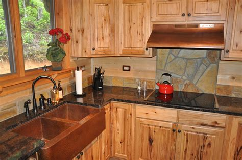 rustic kitchen cabinets pictures enchanting rustic kitchen cabinets creating glorious natural texture mykitcheninterior