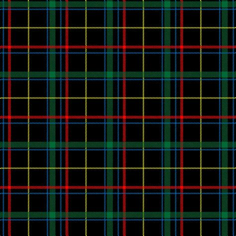 what is plaid tartan plaid pattern free stock photo public domain pictures