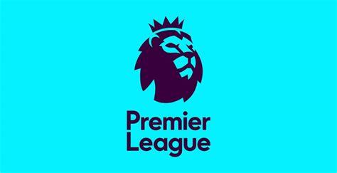 theme song chions league english premier league 2016 2017 theme song download