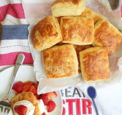 muffins and quick breads archives | pastry chef online