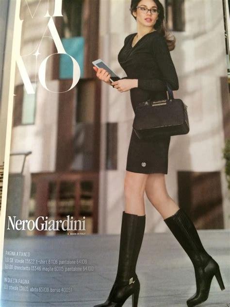 stivali nero giardini prezzi nero giardini 2016 catalogo stivali smodatamente it