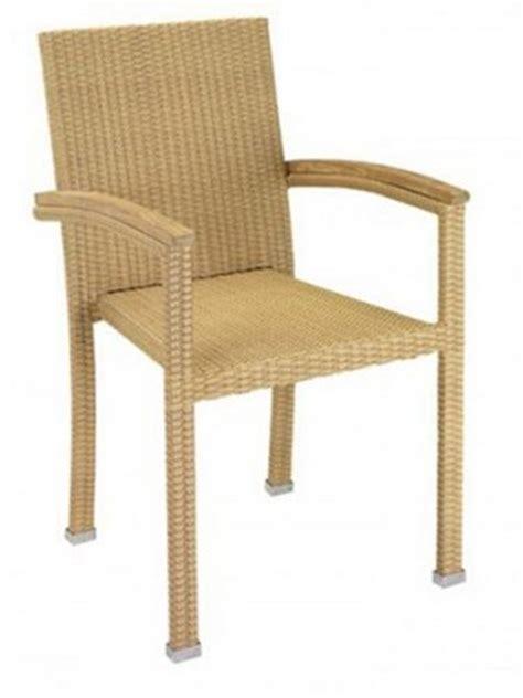 sedia giardino sedie da giardino mobili da giardino come scegliere le