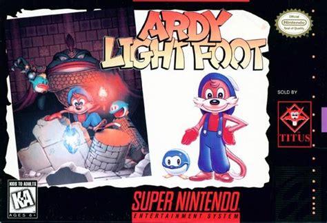 Design This Home Cheats Pc ardy lightfoot box shot for super nintendo gamefaqs