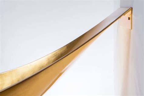 vessel hammock bathtub price splinter works makes a carbon fiber gold vessel hammock bath tub lux pursuits