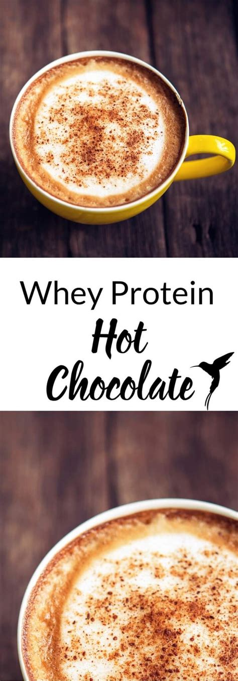 protein bar before bed 25 best late night food trending ideas on pinterest late night snacks healthy late night