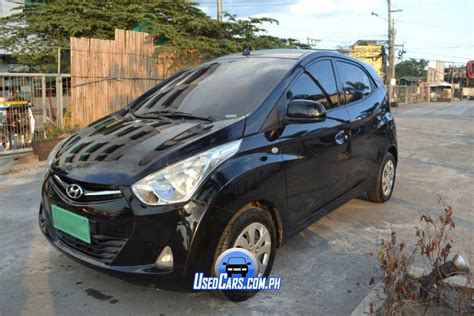 hyundai cars for sale philippines hyundai second cars for sale philippines used hyundai