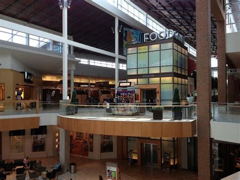 layout of northlake mall 17 best ideas about northlake mall charlotte nc on