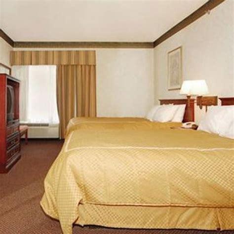 comfort suite newark nj comfort suites newark newark nj aaa com