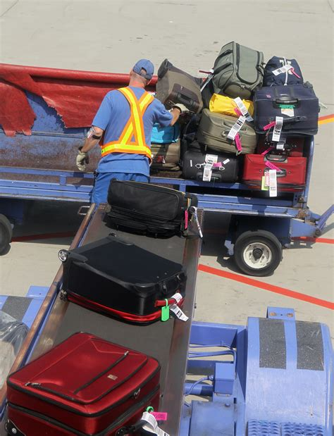 southwest airlines baggage policy southwest airlines baggage policy usa today