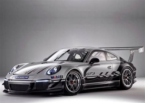 porsche sports car porsche 911 gt3 cup sports car wallpapers