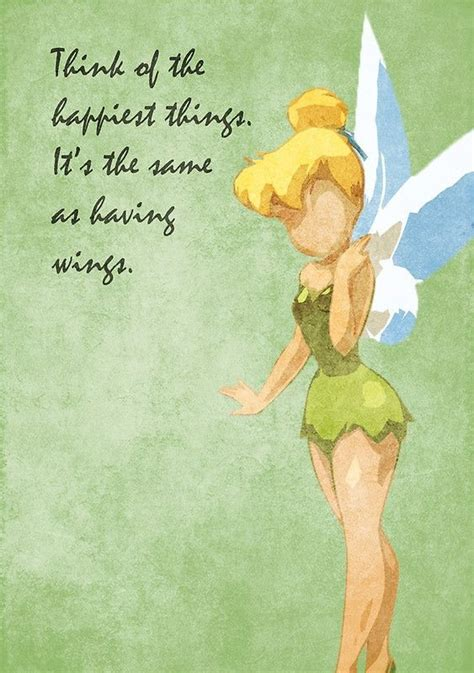 tinkerbell quotes best 20 tinkerbell ideas on disney