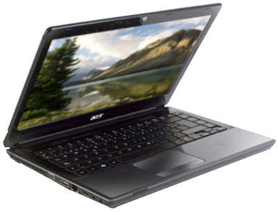 Laptop Acer Aspire 4739z acer aspire 4739z pentium dual 1st 2 gb 320 gb dos 128 mb laptop price in