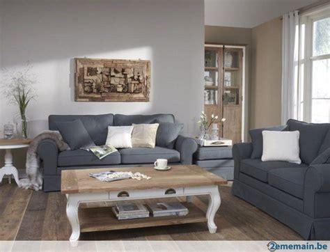 stile cottage style cottage chic table de salon nouvelle collection