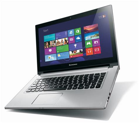 Laptop Lenovo Ideapad Z400 lenovo ideapad z400 touch review a 15 6 inch budget