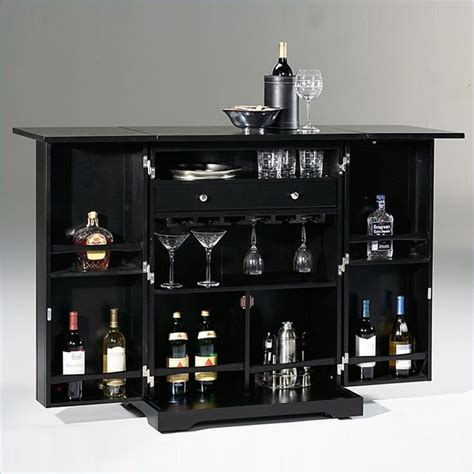 Mini Bar Cabinet Ikea Ikea Home Bar Ideas That Are For Entertaining Homesfeed