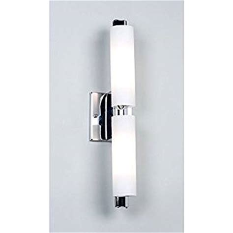 Vertical Bathroom Lights Illuminating Experiences 4970 Series Vertical Bathroom Light